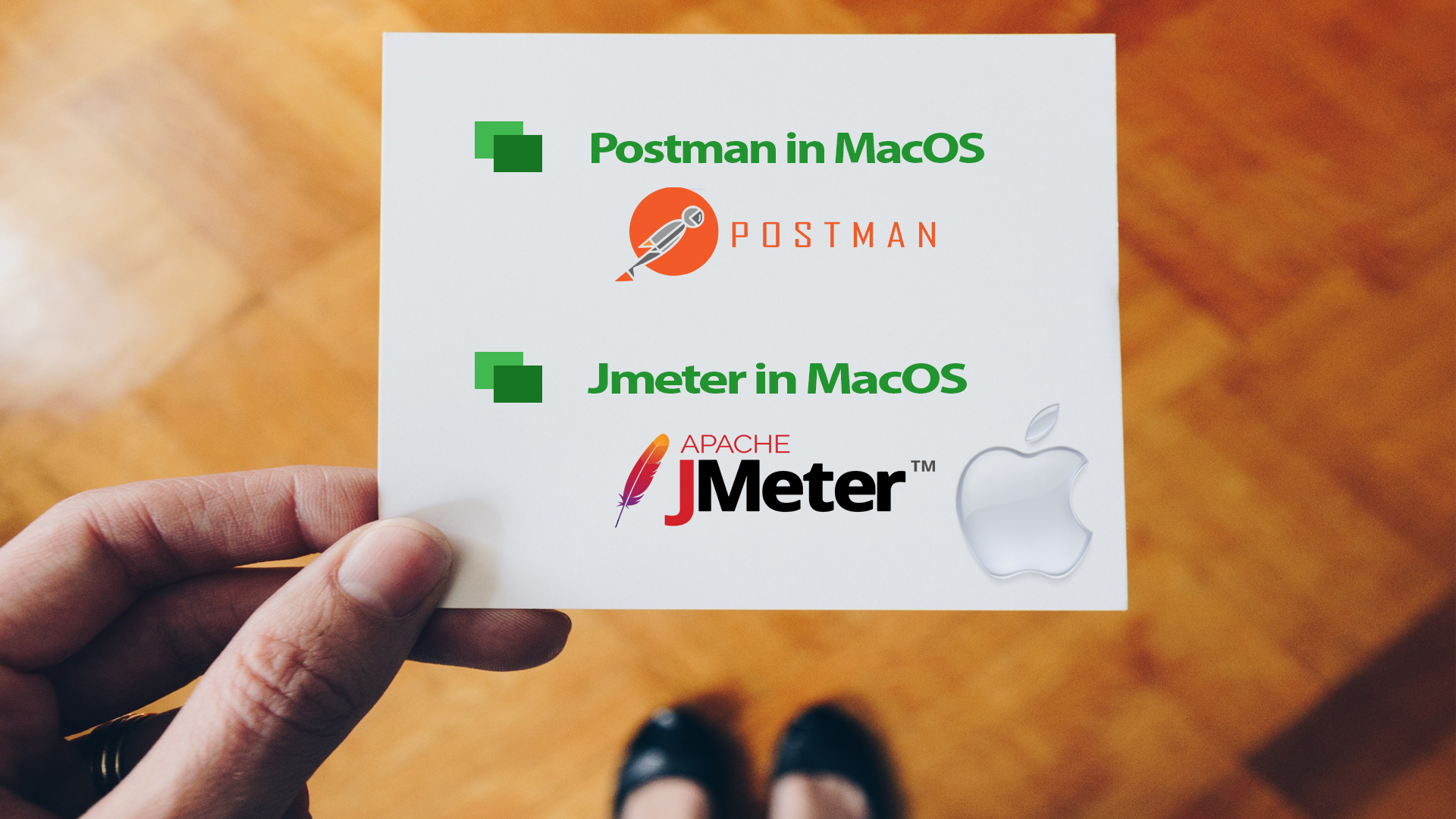 ubuntu install postman